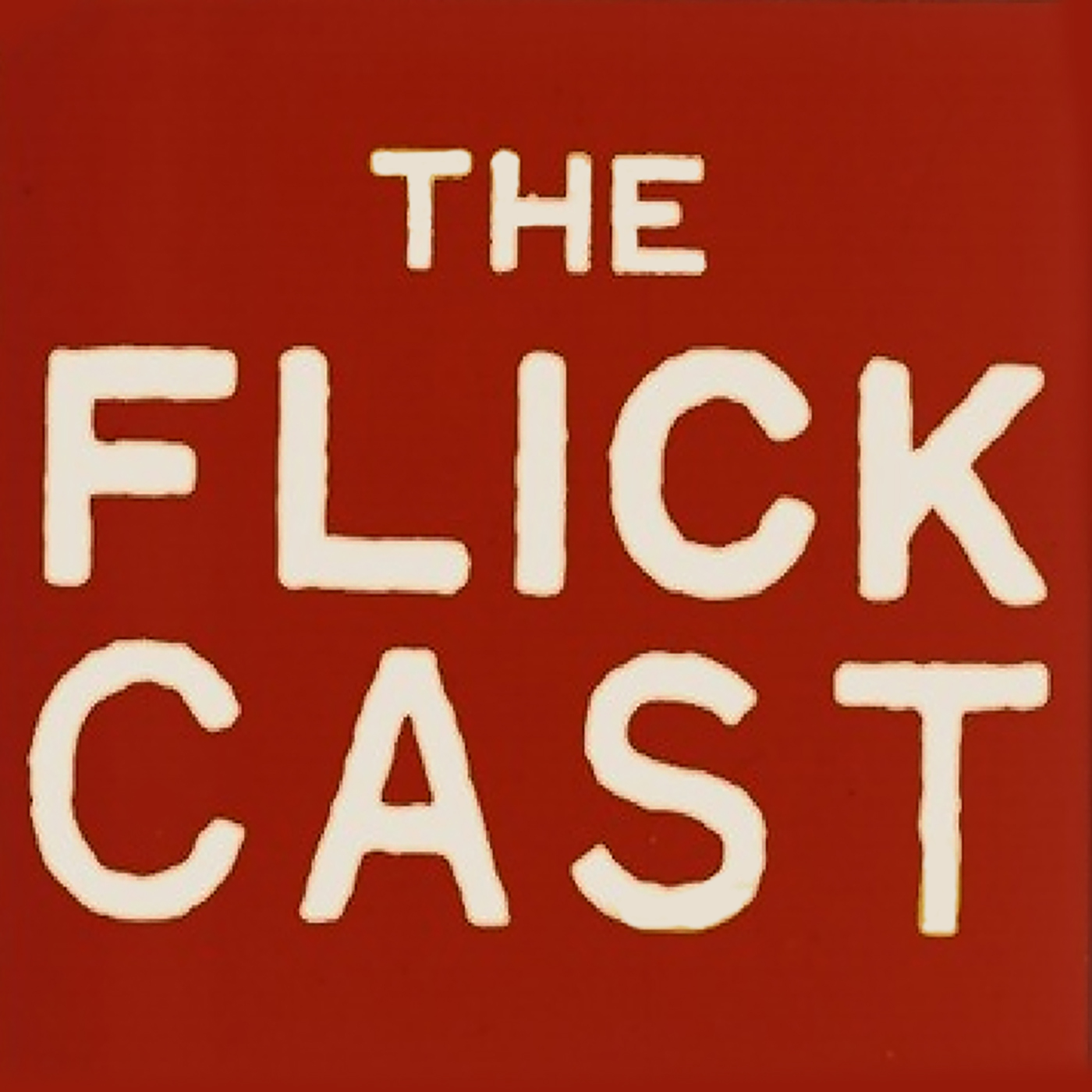 The Flickcast